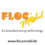 Flocomobil