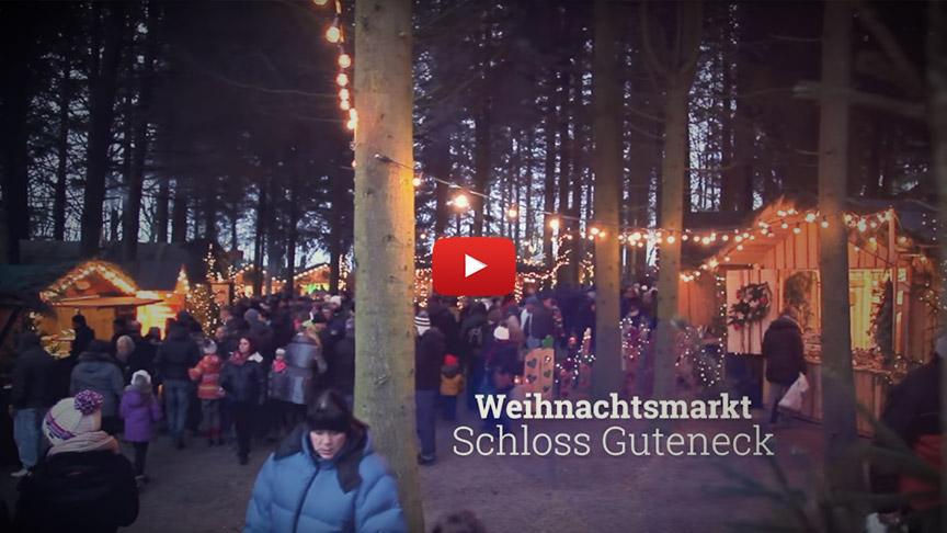 weihnachtsmarkt amberg öffnungszeiten
