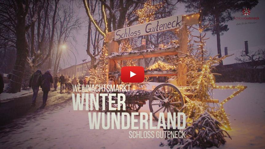Naumburger Weihnachtsmarkt.Weihnachtsmarkt Schloss Guteneck Weihnachtsmarkt Schloss